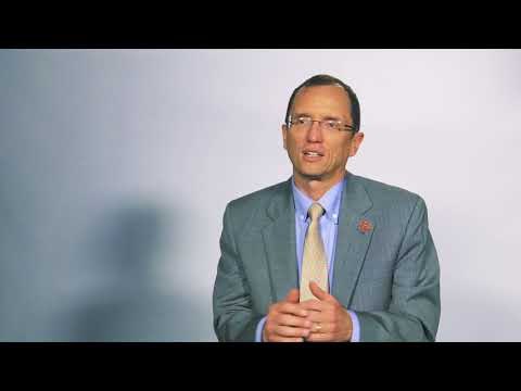 Cardiovascular Imaging With VCU Health's Dr. Greg Hundley