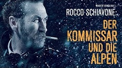 Rocco Schiavone: Der Kommissar und die Alpen - Trailer [HD] Deutsch (FSK 12) / German