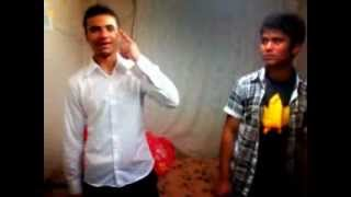 Gambar cover ßyy C£S@® ft MC Boz@ci bolu arabesk RAP.mp4