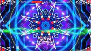 [Tik Tok] Fake Remix 8D | Nhạc Tik Tok Remix 8D - 2 Chú Gấu Khẩu Trang | NVH Nonstop Entertainment
