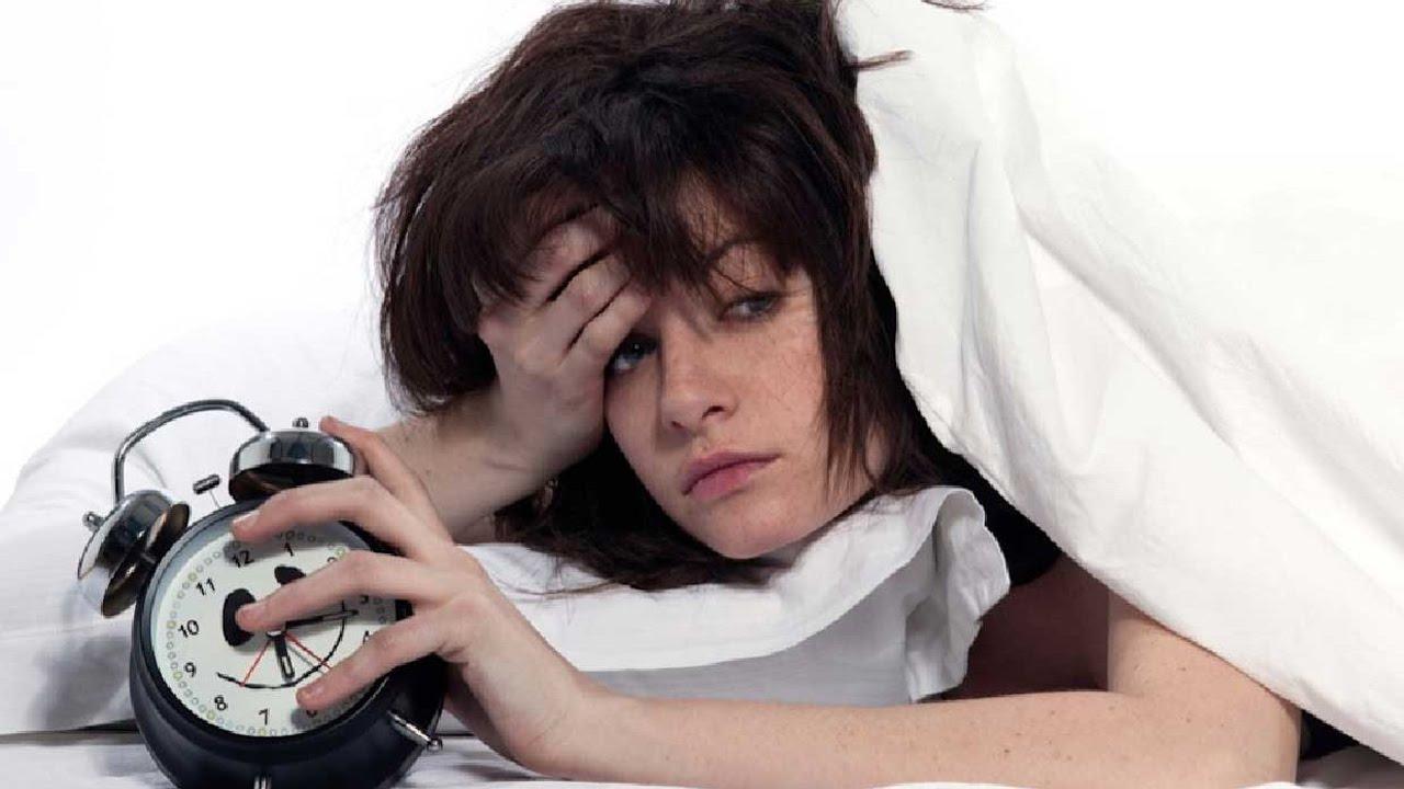 روکیدا   خواب کافی: دلایل علمی برای اینکه چرا باید خواب کافی داشته باشید  