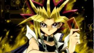 Yu-Gi-Oh! Original Theme Song (3 hours)