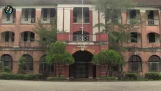 Rangoon University set to reopen