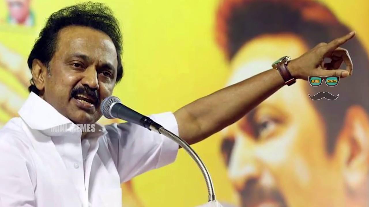 Download தலைவன் எவ்வழியோ, தொண்டன் அவ்வழியே!!! MINIMEMES | DMKFAILS