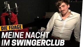 Swingerclub: Sex mit anderen – trotz Beziehung! | Müssen wir anders lieben? Folge 2/5