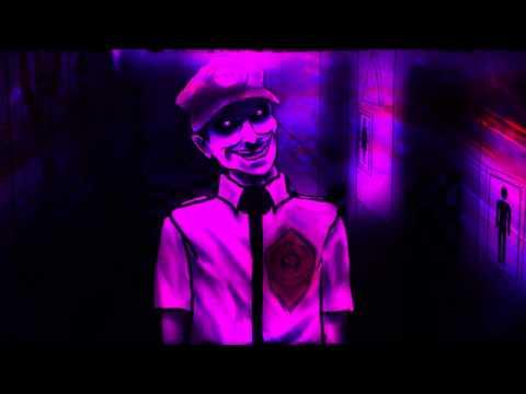 Смерть розового парня