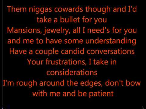 T.I Loves This Life (LYRICS)