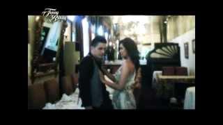 Relive Marc Pingris' proposal to Danica Sotto | Tunay na Buhay