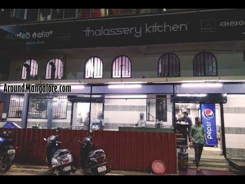 0 - Thalassery Kitchen - Opp Badria Masjid, Bunder