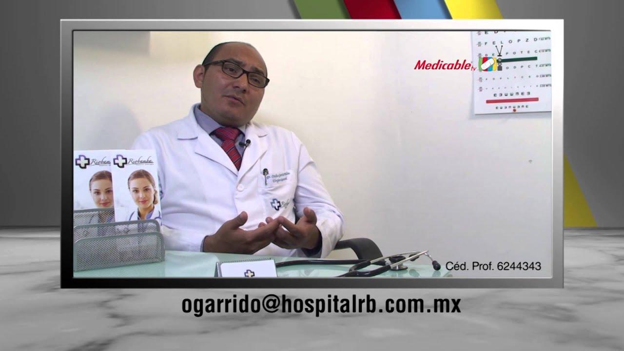 dieta para post operacion apendicitis