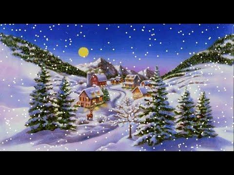 Щиро вітаємо з новорічно-різдвяними святами!