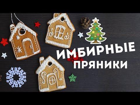 Метро москвы план развития 2019