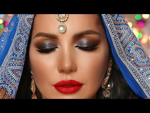 Arabian Belly Dance Music