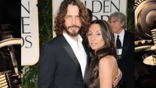 Chris Cornell Final Conversation with Wife Revealed, Chilling | Don