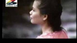 Video Lagu Bali - Ngulgul hati - Manik download MP3, 3GP, MP4, WEBM, AVI, FLV Juli 2018