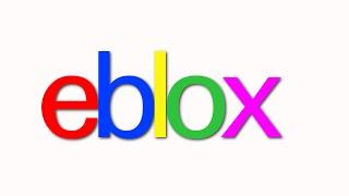 eBlox - A ROBLOX Machinima