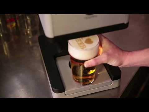 Introducing Beer Ripples