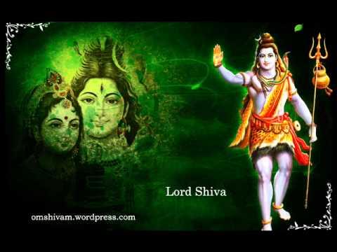 Shri Margabandhu Stotram