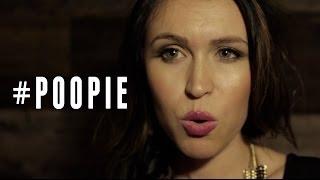 Poopie The Chainsmokers - Selfie Parody