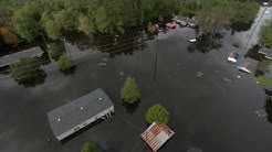 National Flood Insurance Program spending millions on legal fees to fight victims' claims