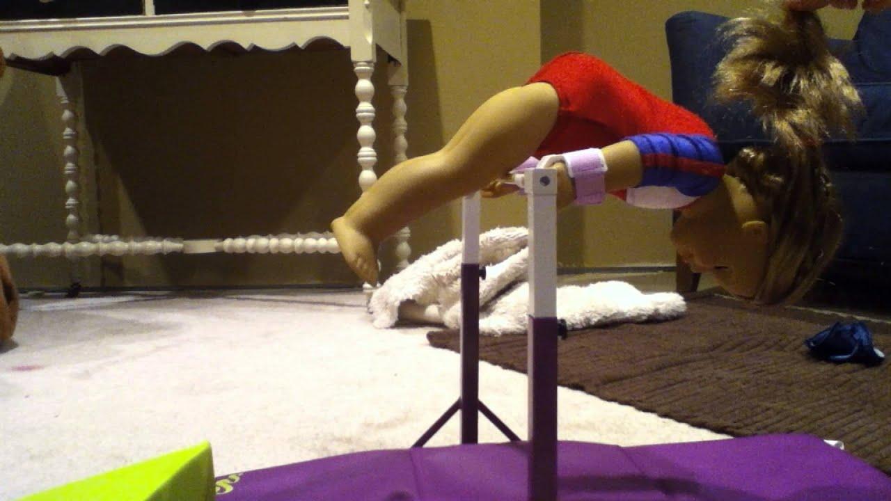 metroplex gymnastics meet 2013 movies