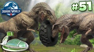 One of TheGamingBeaver's most recent videos: