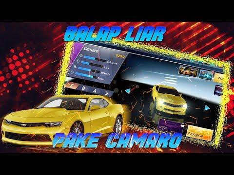 Download Camaro.exe|Street Racing 3d