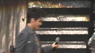 [DVD/Beautiful Show in Seoul] Multiangle ver - Yoseob