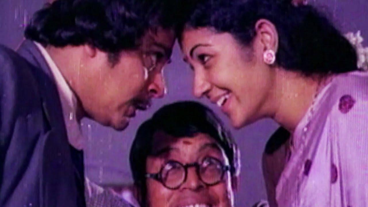 Samsaram adhu minsaram tamil movie mp3 songs free download.