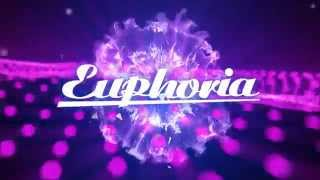 Euphoria invites Evolution of Style 08.11.2014 trailer