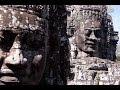 Quand Angkor Wat livre ses secrets