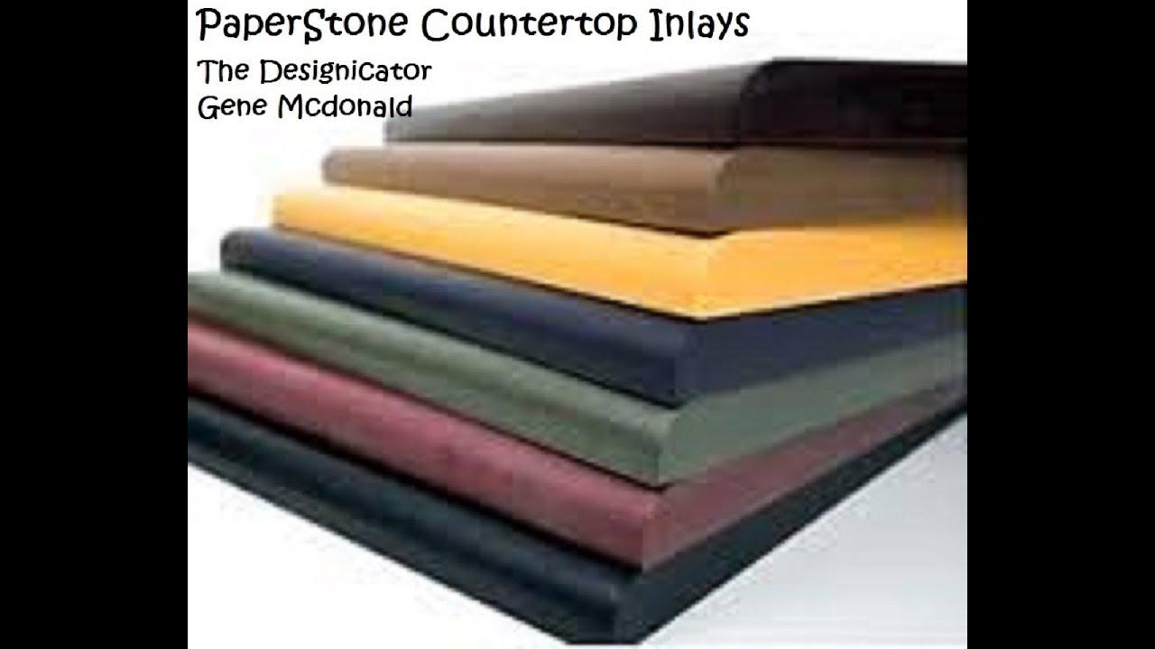 CountertopResource com A Resource for Countertop Fabricators and