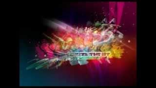 Avicii & Tiesto ft Hardwell - Spacebound 2012 [Dj Askembora]