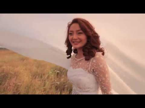 Siti Badriah HARUS RINDU SIAPA? (Teaser 1)