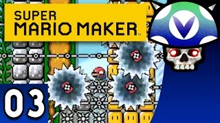 [Vinesauce] Joel - Super Mario Maker ( Part 3 )