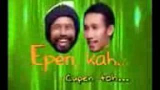 Video Epen Cupen, Mop papua lengkap (season 1) download MP3, 3GP, MP4, WEBM, AVI, FLV Oktober 2018
