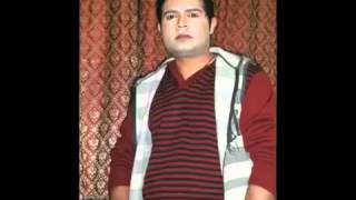 Rj Bhatti Song Job Loss- Rj Bhatti and Dj Maaz
