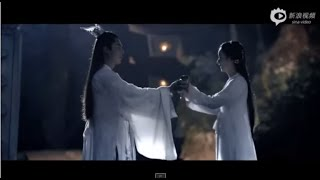[MV] ฮวาเชียนกู่ ตำนานรักเหนือภพ (The Journey of Flower 《花千骨》) Ver.2