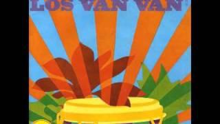 Los Van Van - Hasta La Semana Que Viene