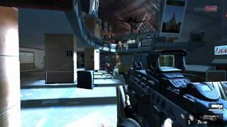 Fear 3 PC Español - Intervalo 7 Puerto