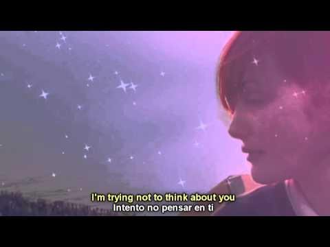 A Fine Frenzy - Almost Lover [Subtitulado Español] [Lyrics]