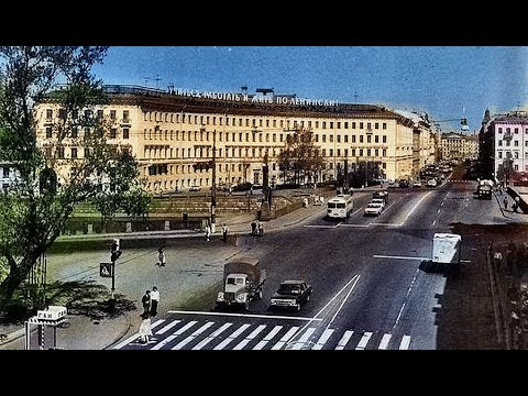 ЛИИЖТ1975