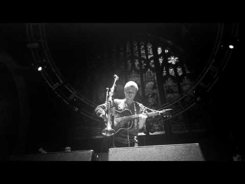 Johnny Flynn - Brown Trout Blues (Live at The Church, Leeds