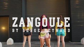BEYNAUD ZANGOULE TÉLÉCHARGER MUSIC GRATUITEMENT SERGE