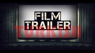 Turkish Trailer Kısa film