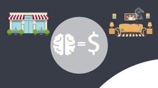 Узнайте ТОП 10 идей Как можно заработать в интернете 2014