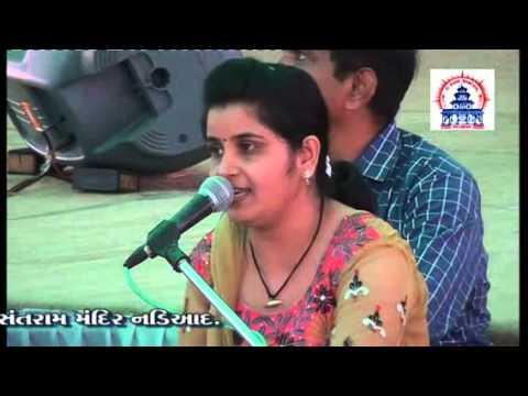 Shrimad Bhagwad Katha, Nadiad, DAY 6 PART 5