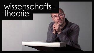 Das Einzelne und das Ganze | Harald Lesch