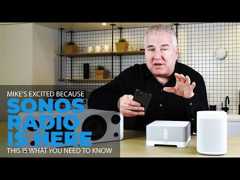 here's-what-you-need-to-know-about-the-new-sonos-radio-service