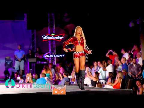 Wear Pageants Pageant Western Wear For